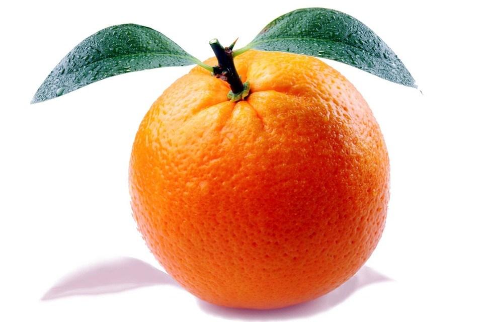 Orange retarde le lancement de sa banque