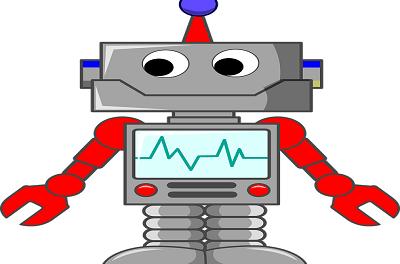 Intelligence Artificielle et métiers de la Banque… Y aller ou pas ?