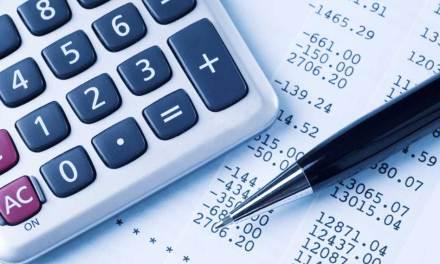 Compte Epargne Temps – Monetisez vos jours en toute franchise d'impôt