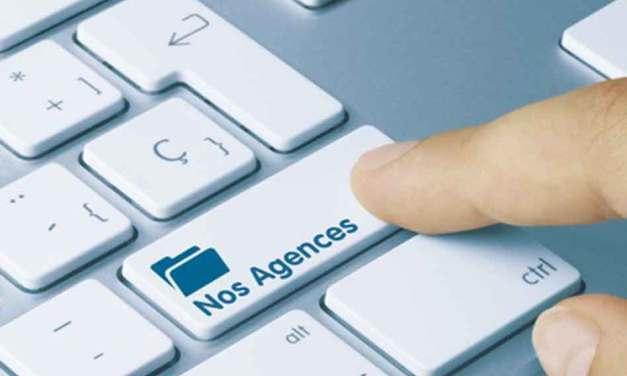 La fiche métier du conseiller d'agence bancaire – Avril 2020
