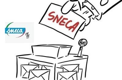 Référendum: le NON l'emporte clairement au Crédit Agricole SRA