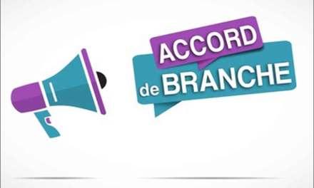 Fusion des branches professionnelles et le CA – Anodin ou fondamental ???