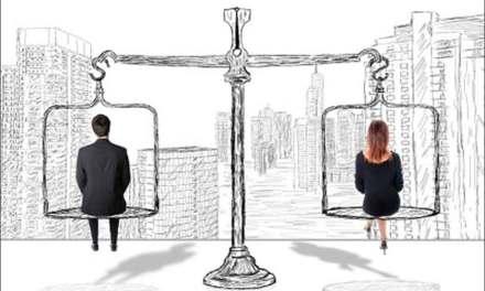 Décrets sur l'égalité professionnelle :  pour la CFE-CGC, un gout d'inachevé.