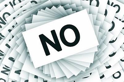 Référendum à la CR Sud Rhône Alpes – Pourquoi voter non…