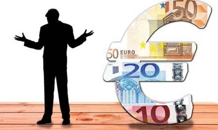 Banques : la BCE maintient le gel des dividendes jusqu'à la fin de l'année
