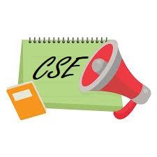 CSE 24/03/2021