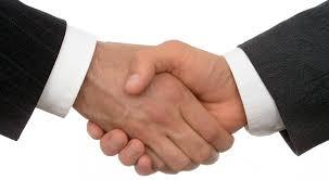 NAO 2021 Le SNECA est signataire