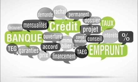 Question pour un banquier: Annuler la dette, est-ce pertinent ?