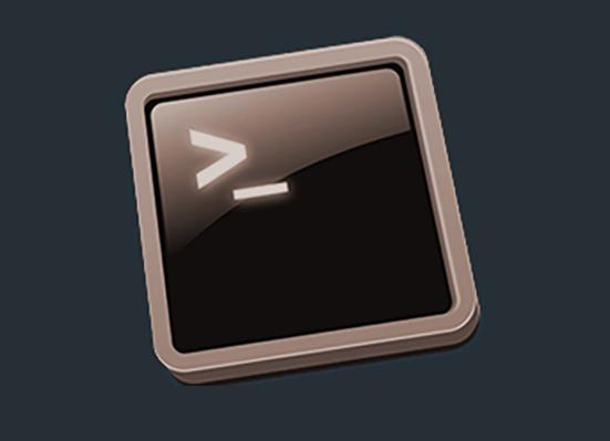 A Smaller, Better JSP Web Shell