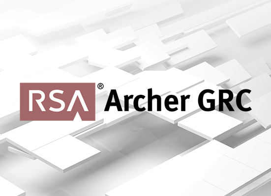 Save time by using Archer-to-Archer data feeds to populate Finding application records
