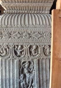 Cave 32 Jain Masterpiece