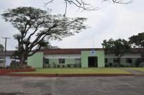 Tata coff3