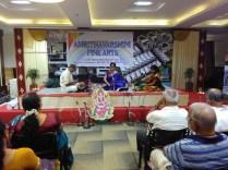 Gayatri Venkatraghavan