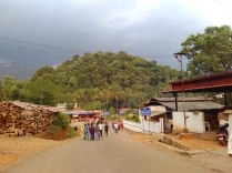 Kukke Subrahmanya