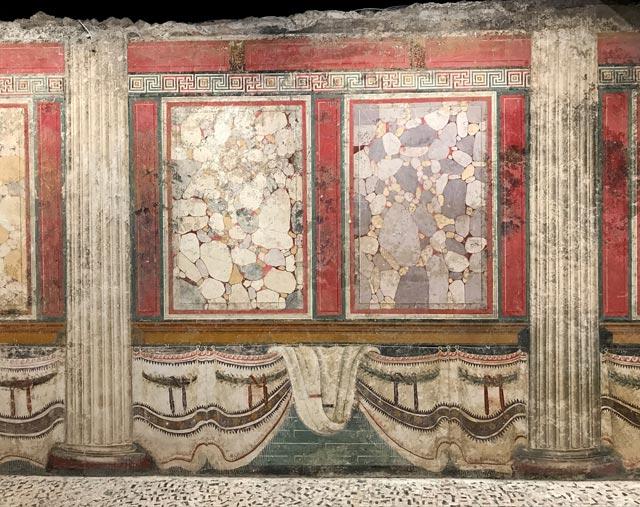 Visitare Brescia in un giorno: da vedere assolutamente il Parco archeologico di Brescia Romana con il santuario repubblicano