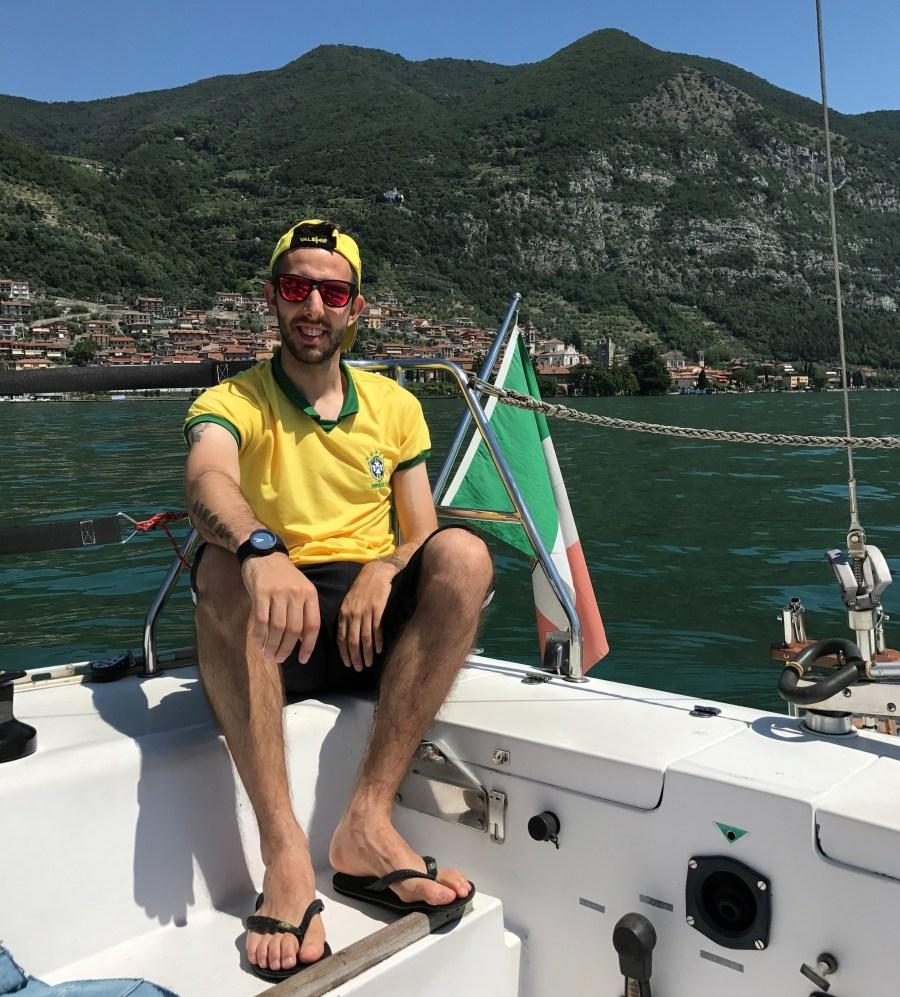 Contatti-Simone-Colombo-srake-influncer-instagram-blogger