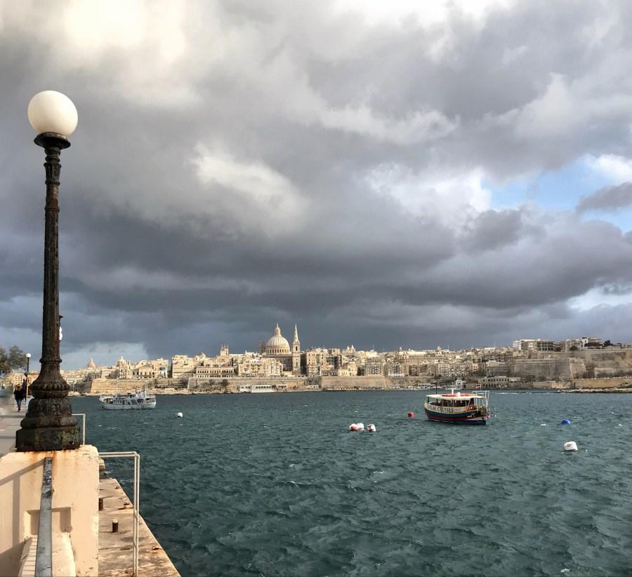 Cosa visitare a Malta in primavera? Leggi il mio itinerario tra storia e fantastici panorami