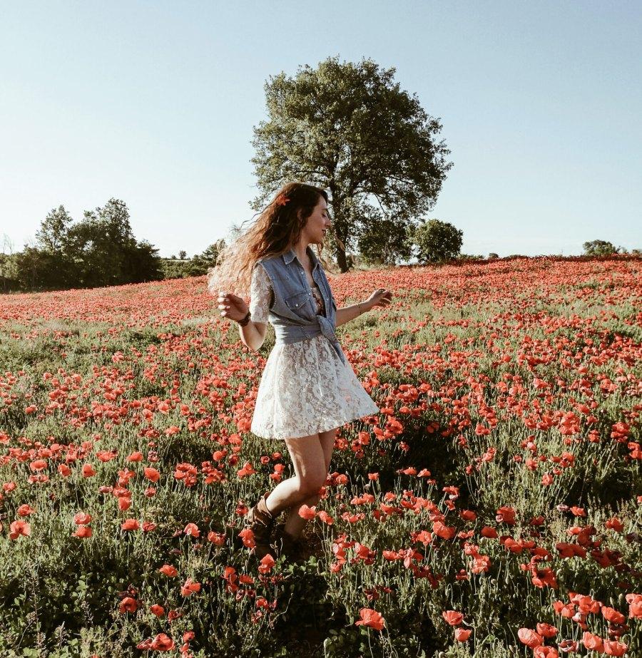 Eliana Lazzareschi Belloni è una Travel Blogger amante del turismo lento e sostenibile