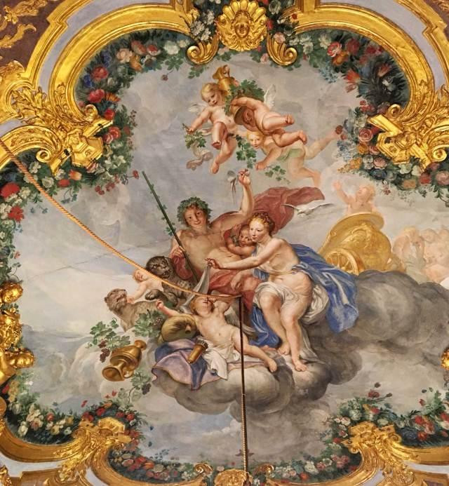 Palazzo Spinola di Pellicceria è uno dei 20 luoghi da vedere e fotografare a Genova