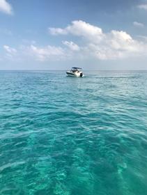 Cipro è la meta perfetta per trovare l'estate fino a ottobre
