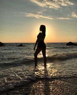 Cipro è l'isola di Venere: qui puoi scoprire la spiaggia dove è nata la dea