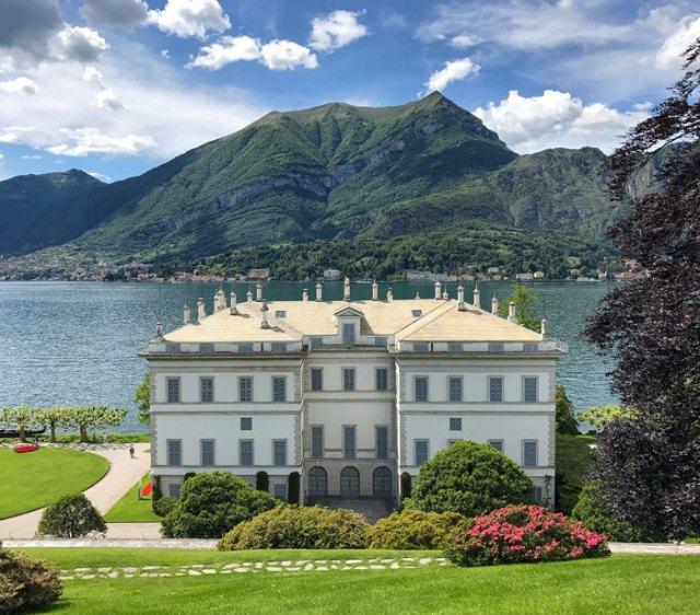 Cosa vedere in Lombardia? I grandi laghi e le loro bellezze, come il Lago di Como