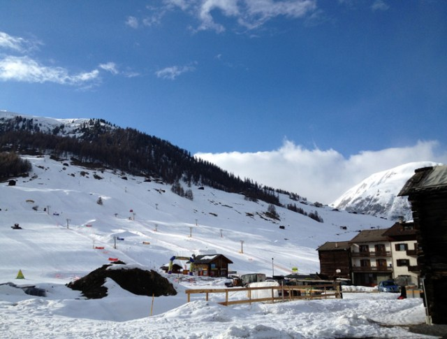 Cosa vedere in Lombardia? Le montagne garantiscono esperienze e sport tutto l'anno