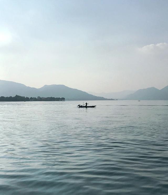 Il Treno dei Sapori è una splendida esperienza di turismo lento sul Lago d'Iseo