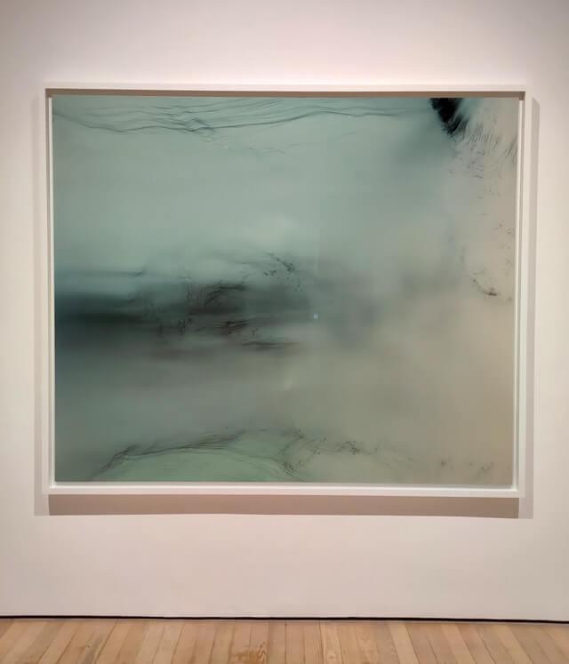 L'arte contemporanea è protagonista al Mart museo di Rovereto
