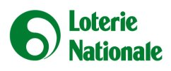 Loterie nationale SRAMA