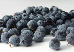 koemboe-acai-berry-