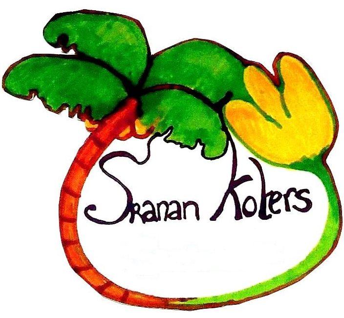 Stichting Sranan Koters
