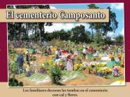 el-cementerio-camposanto