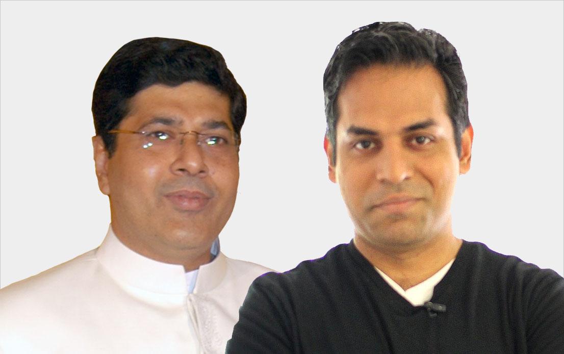 Sanjay rath jyotish digest