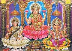 lakshmi-saraswati-and-ganesha-BC91_l