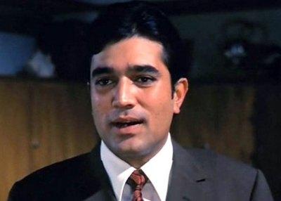 rajesh-khanna-lastfilm