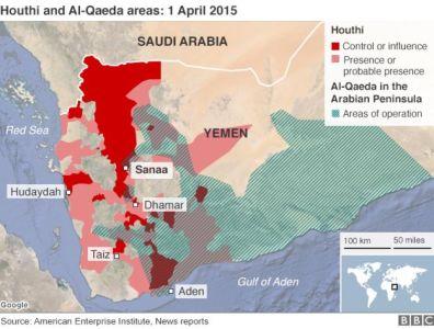 yemen_houthi_control