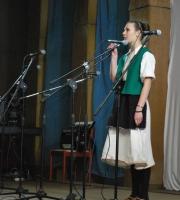 Мирјана Нешковић