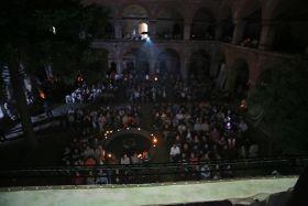 22.06.2014 makedoks otvaranje