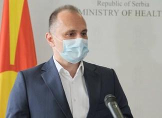 постигнут споразум између Србије и Македоније