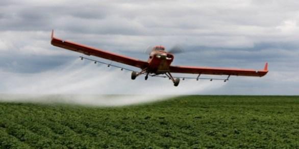 pesticidi-nel-corpo-laviadiuscita.net_