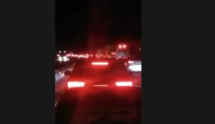 HRVATSKA GRANICA BLOKIRANA: Srbi po 11 sati čekaju da prođu!(VIDEO) 1