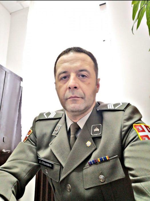 MINISTARSTVO ODBRANE LAŽE: Vojnika na Pešteru ubio otrovan gas 1