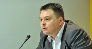 Zoran_Cvorovic