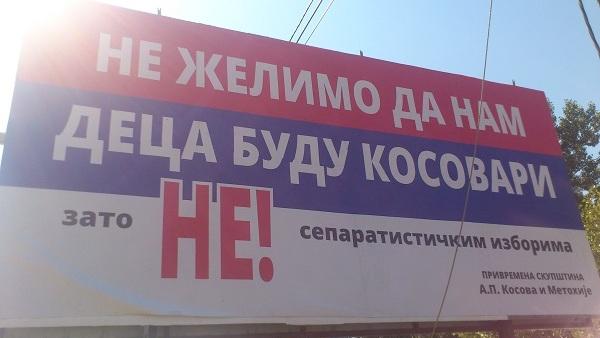 ne separatistickim izborima 600x338