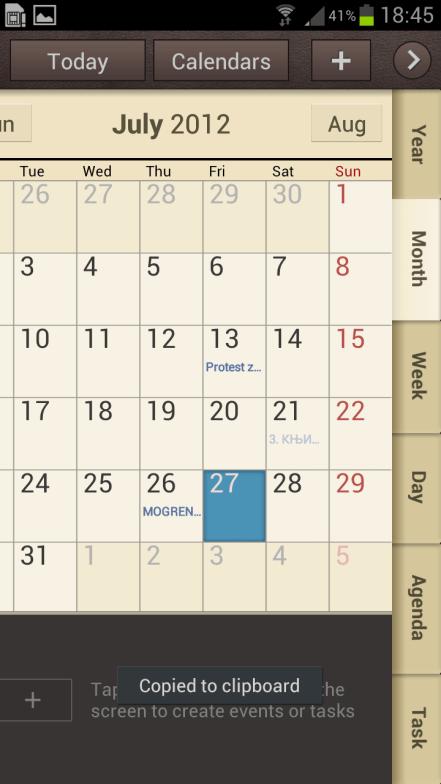 Screenshot_2012-07-27-18-45-30