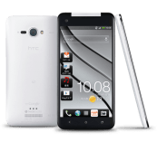 HTC-J-Butterfly-HTL21-3V-white