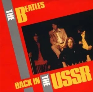 beatles-back-in-the-ussr