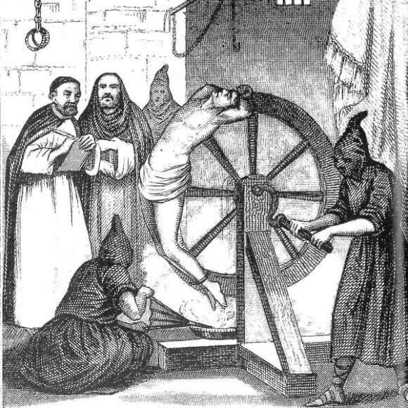 РАЗЛИКЕ ИЗМЕЂУ ПРАВОСЛАВНЕ И КАТОЛИЧКЕ ЦРКВЕ И ШТА СМО ТО ЗАБОРАВИЛИ? 9