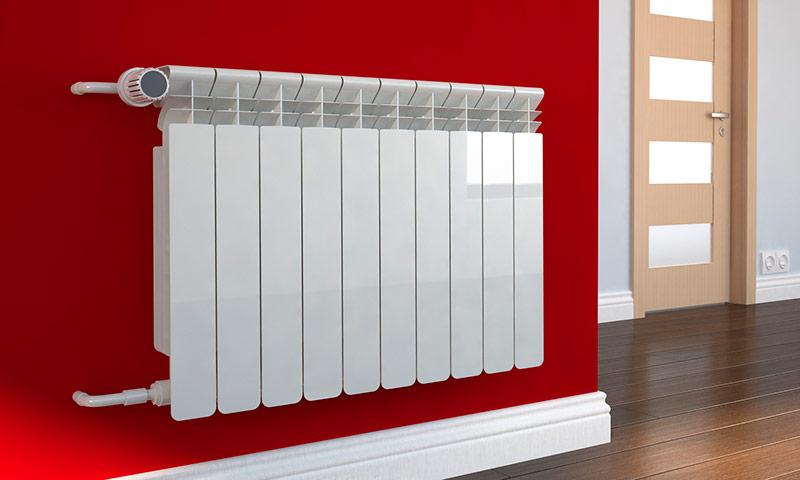 Биметалл жылыту радиаторларының үздік өндірушілері